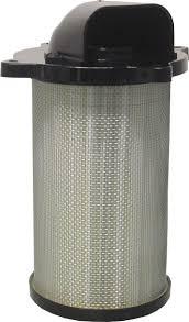 suzuki air filters
