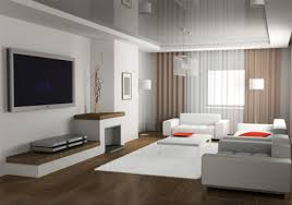 room design ideas trendy pink room design ideas shelterness with