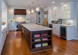 Design Line Kitchens Kitchen 8