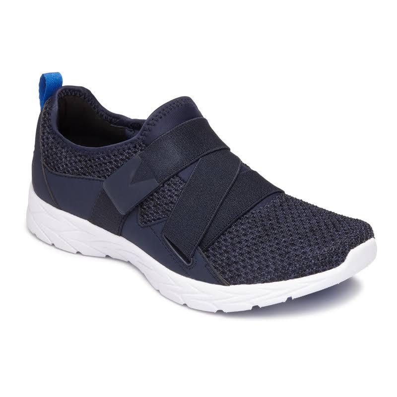 Vionic Aimmy Sneaker, Adult,