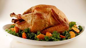 popular thanksgiving recipes thanksgiving recipes and tips los angeles times