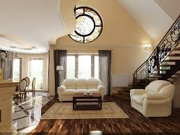 free interior design ideas for home decor beauteous decor home