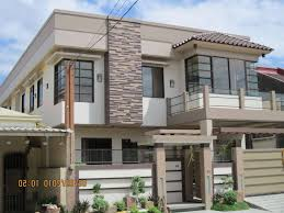home accecories modern house plans houzz zionstar find the best