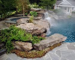 wilkes garden zoomtm impressive modern front yard rock landscaping