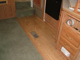 what does it cost to install hardwood floors rv laminate flooring modmyrv
