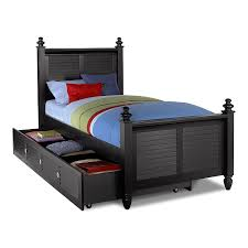 Black Childrens Bedroom Furniture Black Twin Bedroom Furniture Video And Photos Madlonsbigbear Com
