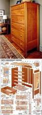 Bedroom Set Plans Woodworking Best 25 Furniture Plans Ideas On Pinterest Wood Projects