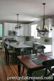 14 best kitchen images on pinterest remodeled kitchens