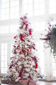 439 best the best christmas board images on pinterest christmas