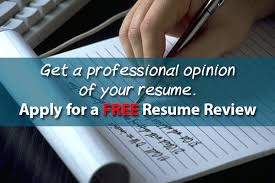 Resume Writing New Orleans   Resume Maker  Create professional     LinkedIn