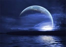 ليالي هادئه حينما يهدأ الاصوات images?q=tbn:ANd9GcR