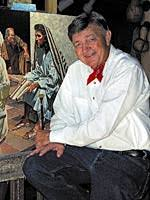Kenneth Wyatt - myspirit_profiles_wyatt_150x200