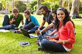 online group study jpg PlanetUnderground