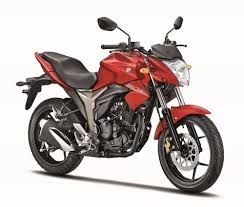 cbr racing bike price suzuki bikes prices gst rates models suzuki new bikes in india