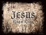 King Of Kings Backgrounds