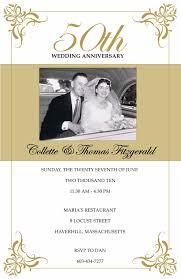 Free E Wedding Invitation Cards Appealing Marriage Anniversary Invitation Card 66 On Free E Card