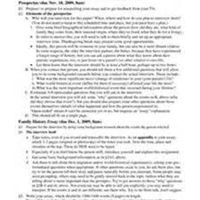 argumentative history essay topics FAMU Online American history essay prompts