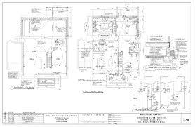 Downing Street Floor Plan 615 Rutland Avenue Teaneck Vera U0026 Nechama Real Estate Agents
