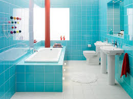 aqua blue small bathroom cabinets over toilet vanities lowes idolza