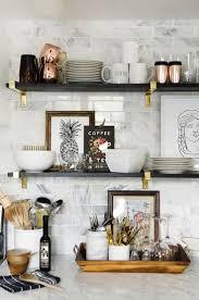 best 20 bar shelves ideas on pinterest bar ideas bar and