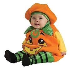 4 Month Halloween Costumes 217 Baby Pictures Images Baby Pictures Funny
