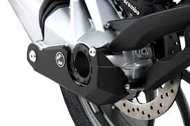 hepco u0026 becker kardan protection bmw r1200gs lc