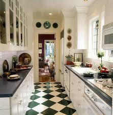 اختارى ديكورات مطبخك ..مملكتك الخاصة images?q=tbn:ANd9GcRSeaYWIz89_jrdAxWyqx1z84S5BqFhgXEaLMyID2CvGdNAjB08NQ