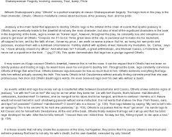 conclusion for an essay Essay friendship essay conclusion jpg