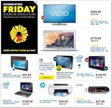 best buy black friday deals on computers walmart black friday ad scans and deals computer crafters