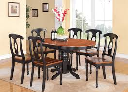 Dining Table Set Traditional Bedroom Mid Century Dining Chairs With Raymond And Flanigan