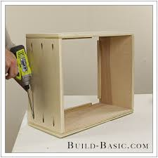 How To Make Closet Shelves by The Build Basic Closet System U2013 Built In Closet Drawers U2039 Build Basic