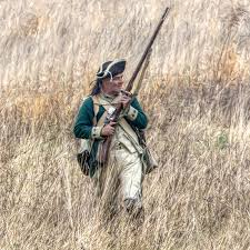 Image result for revolutionary soldiers graphics