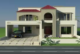 Home Colour Design by New Home Designs U2013 Modern House