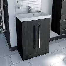 bathroom sinks with vanity units bathroom decoration