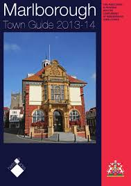 the official marlborough town guide 2013 14 by heritage guides issuu