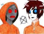creepypasta masky
