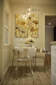 decorating fabulous metal kitchen wall decor in four frame with