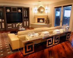 ASD Interiors Family Room Design Contemporary Family Room - Contemporary family room design
