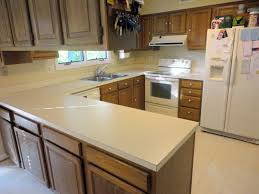 Kitchen Cabinets Long Island by Granite Countertop Elegant Bar Stool Cabinets Long Island Ny