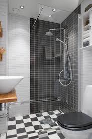 small bathroom decorating ideas apartment home interior design ideas