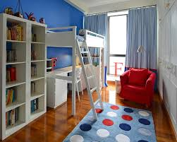 bed for kids room zamp co