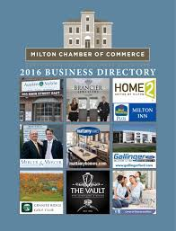 Pine Wood Kitchen Table 3200 Dufferin Street Unit 25 2016 Milton Chamber Of Commerce Business Directory By Milton