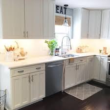 Ivory White Kitchen Cabinets by Ivory White Kitchen Cabinets Kitchen