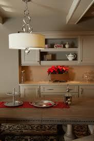 Zebra Wood Kitchen Cabinets Kitchens U2014 Merri Interiors
