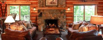 Home Interiors Gifts Inc Company Information Roughing It In Style Give Your Home A Makeover With Rustic Furniture