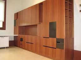Modern Office Storage Beautiful Modern Office Storage Cabinets To - Home office cabinet design ideas