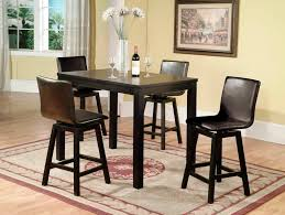 Kitchen Stylish Chairs Inspiring Discount Dining Cheap Table - Cheap kitchen tables and chairs