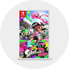 amazon black friday video game schedule nintendo switch video games target