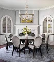 home design modern dining room table decor coastal tuvalu with