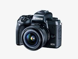 best deals on canon cameras black friday canon eos m5 compact mirrorless camera details and price wired
